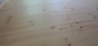 osb platten geschliffen lackiert zimmerei danneberg vorher. Black Bedroom Furniture Sets. Home Design Ideas